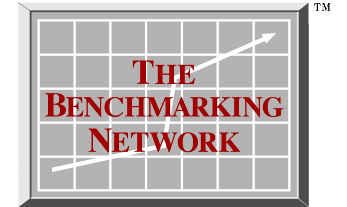 Telecommunications Procurement & Supply Chain Benchmarking Associationis a member of The Benchmarking Network